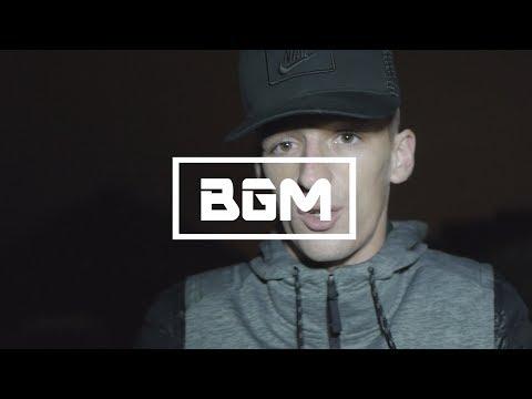BGMedia | Johnson & Danny T [B2B] Prod. by Jazz E Man