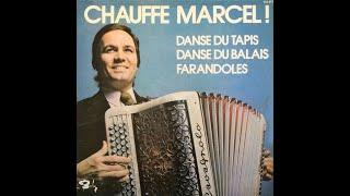 1968 Le P'tit Quinquin   Marcel Azzola   Chauffe Marcel