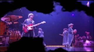 Video DELIRIUM by Cirque du Soleil - Musicians - Jobs on stage download MP3, 3GP, MP4, WEBM, AVI, FLV Juli 2018