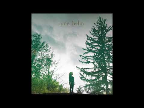 """Amy Helm - """"This Too Shall Light"""" (Official Audio)"""
