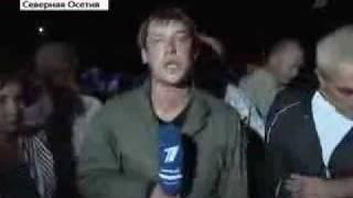 пьяный ведущий первый канал.wmv