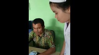 Video Mannequin Challenge Versi Akbid Dewi Maya download MP3, 3GP, MP4, WEBM, AVI, FLV Mei 2018