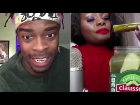 Iamzoie's Funniest Videos/Vines!!