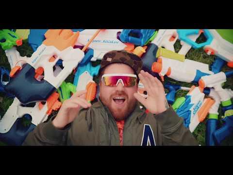 Ruma -  Super Soaker (Official video)