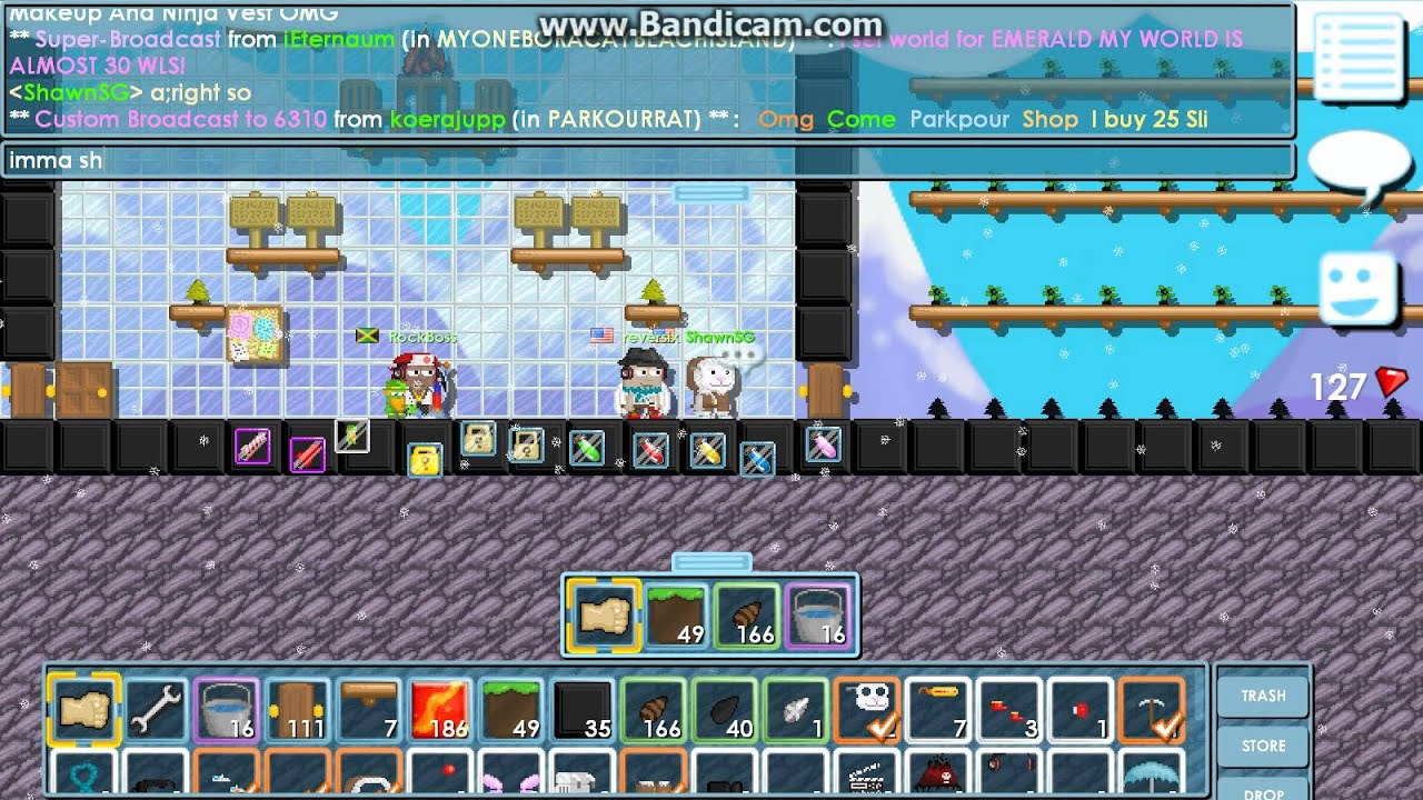 20+ Growtopia Farm Pictures and Ideas on Meta Networks