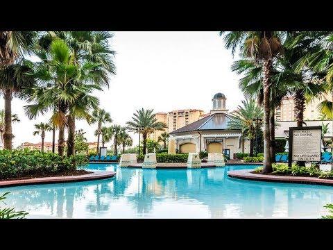 Top 5 Cheaper Hotels Near Disney World
