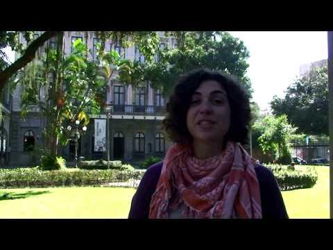 Jorge Pontual e Teca Pontual falam sobre o filme Gran Torino | II Prêmio Almanaque da Rede