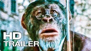 АКАДЕМИЯ АМБРЕЛЛА Сезон 1 ✩ Трейлер #1 (2019) Netflix Series