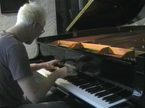 Adelaide, Beethoven - Thalberg