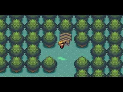 Вопрос: Как найти Латиоса в Pokemon Emerald?