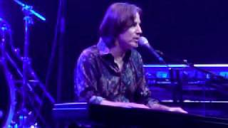 Jackson Browne - Doctor My Eyes / About My Imagination @ SBC 8/2/09