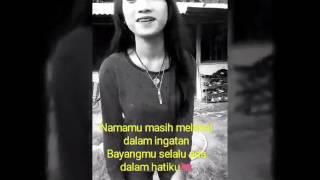 Shatia Band - Tak Rela Kehilanganmu