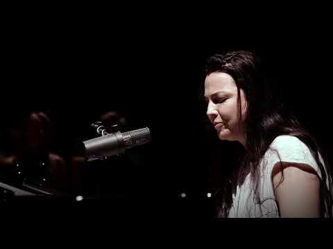 Evanescence VD