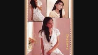 叹十声 Sigh Ten Times 韩宝仪 Han Bao Yi