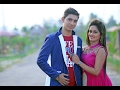 Mon Mane Na Official Music Video 2017 By Rakib Musabbir Directed By Joy