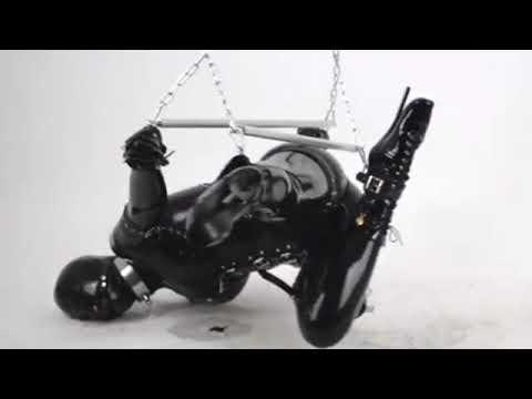 BDSM & FREE TOY OFFER! - Utimi Sex Toy Unboxing & Reviewиз YouTube · Длительность: 12 мин33 с