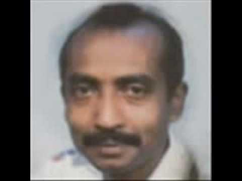 Mujib Pardeshi   ami bondi kara garre xvid