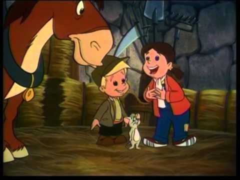 Predrag 'Miki' Manojlovic - IMDb