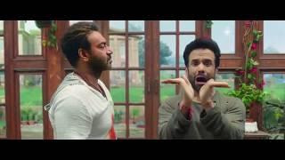 Golmaal Again New Official Trailer # 3  2017 | Ajay Devgan | Parineeti chopra