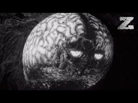 Las peores películas de Serie B de ciencia ficción