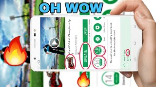 😱UNBELIEVABLE😱 ||🔥🙌😘 WCC2 SUPRISE UPDATE😘🔥🙌 ||😙 NEW EMAIL💻 WITH YOUR LOVE💖