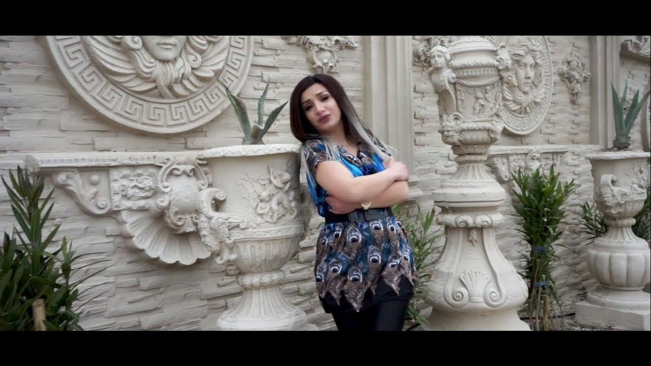 Aynur Esgerli - Telesme 2020 (Official Klip)