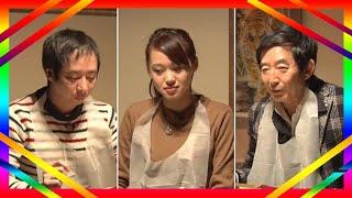 石田純一、壱成&飯村貴子カップルに「デレデレしないほうが良い」 飯村貴子 検索動画 27
