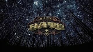 Dreamy Atmospheric Hip Hop - Free Instrumental 2018 Estrella