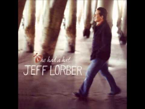 Jeff Lorber - All Most Blues