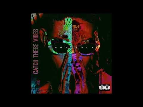 PnB Rock - TTM (feat. Wiz Khalifa) - Lyrics