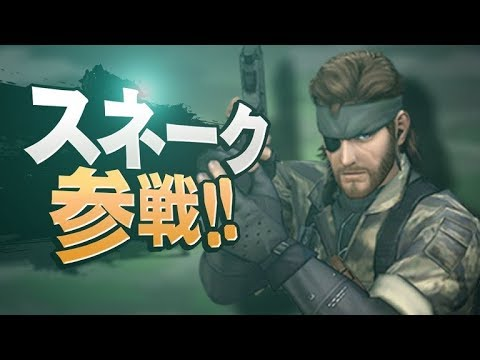 copyright-free-bgm【vol.030-mgs-solid-snake-dance-rock】