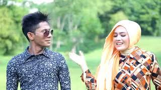 Video Video Bergek Terbaru 2017 - Aseulang Bari download MP3, 3GP, MP4, WEBM, AVI, FLV September 2018