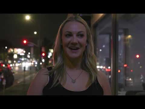 Speed Dating Online - brighten-up.uk