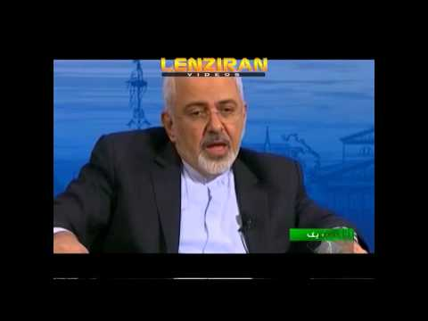 Islamic Republic FM Javad Zarif sayings in Q & A meeting of Munich security conference