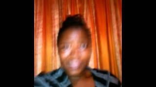 KOZE KUSE- DJ MERLON FEAT MONDLI NGCOBO (cover)