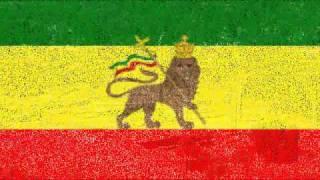 Ethiopian Cultural song