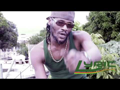 2017 Chicago Murder Rate - A Reggae Short - Capleton, Bushman, Natty King