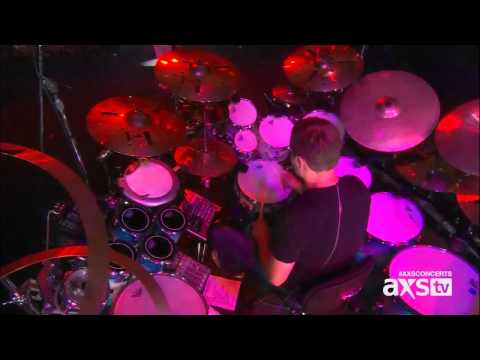 311 - Live In Chicago 2011 (Full Concert)