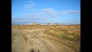 Russian Folk Song  Ziganotschka / Цыганочка