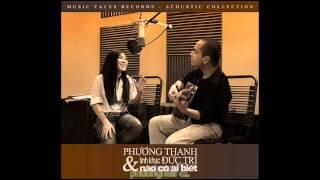 Phương Thanh - Ta Chẳng Còn Ai (Audio)