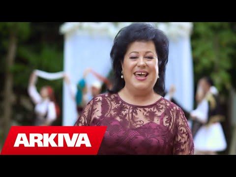 Irini Qirjako - Nuse moj Sorkadhe (Official Video 4K)