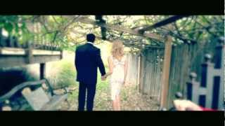 Vickie Natale - I Know [Official Music Video]