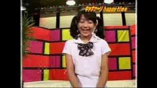 ERINA HASHIGUCHI CD紹介.