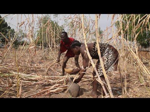 NGAS MUSIC: JEP NGASMWA BY DANJUMA JURTSE AKA GONDAL
