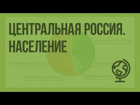 Сайт города Ханты-Мансийск: новости, погода, работа в