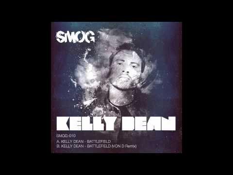 Kelly Dean - Battlefield