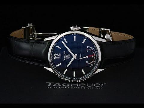 Uncategorised – Page 2 – top replica watches uk shop