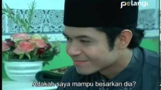 DARI SUJUD KE SUJUD Episode 27   YouTube