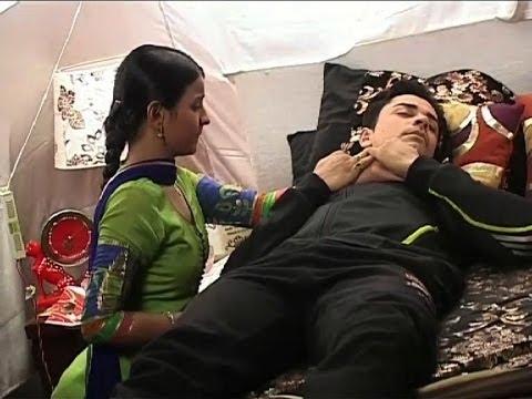 Sapne Suhane Ladakpan Ke : Kabir misses his assistant Rachna  - IANS India Videos