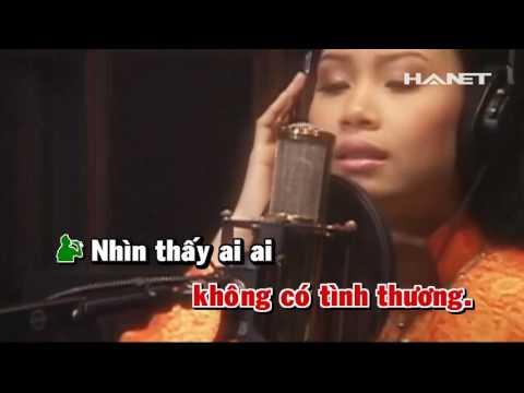 Dua Be - Phi Do ft Lam Trinh